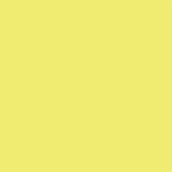 amarilleto