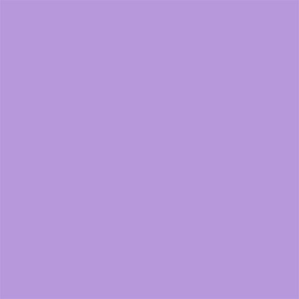lasuertekilauea